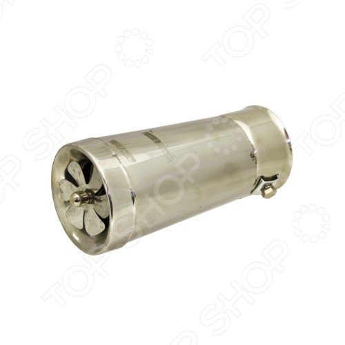 Насадка на глушитель FK-SPORTS EE-270 FK-SPORTS - артикул: 542440