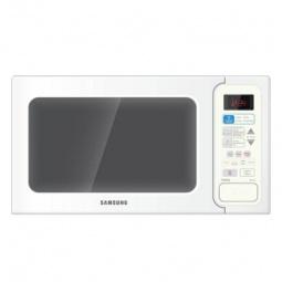 фото Микроволновая печь Samsung GE83GR-S