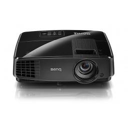Купить Проектор BenQ MS504