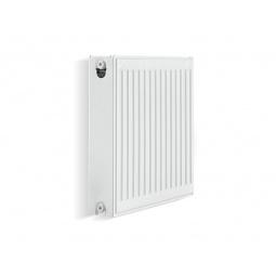 Купить Радиатор отопления панельный стальной Oasis OC-22-5