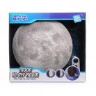 Купить Ночник Uncle Milton «Луна»