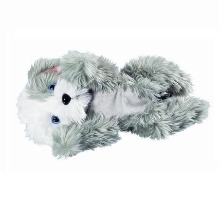 Купить Мягкая игрушка интерактивная Vivid 30879 «Щенок Тилли»