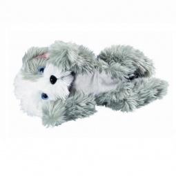 фото Мягкая игрушка интерактивная Vivid 30879 «Щенок Тилли»