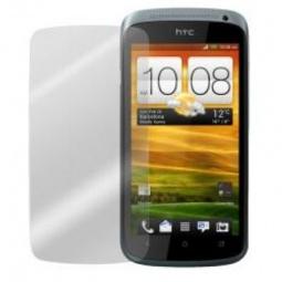фото Пленка защитная LaZarr для HTC One X/One X+. Тип: антибликовая