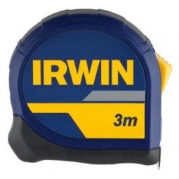 фото Рулетка IRWIN OPP. Длина: 3 м