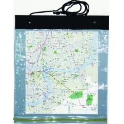Купить Чехол водонепроницаемый для карты AceCamp 1801