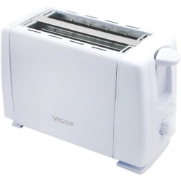 Купить Тостер Vigor HX-6024