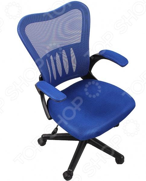 Кресло офисное HLC-0658F