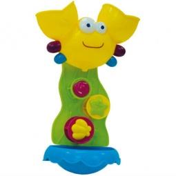 Купить Игрушка для ванны Toy Target Краб