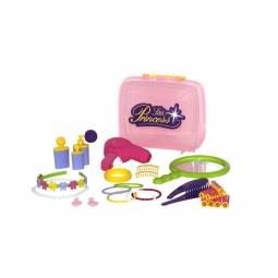 фото Игровой набор для девочки Полесье «Маленькая принцесса №2»
