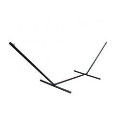 Купить Подставка раздвижная для гамака Larsen 75103-BK