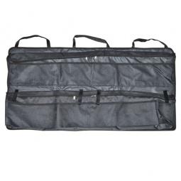 Купить Органайзер на спинку заднего сиденья Comfort Address BAG-030