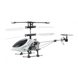 Купить Вертолет радиоуправляемый HappyCow I-Helicopter HC-777-172