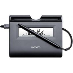 Купить Планшет графический Wacom STU-300SV-RUPL