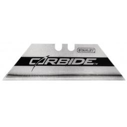 Купить Лезвия для ножа STANLEY Carbide