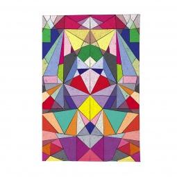 фото Обложка для автодокументов Mitya Veselkov «Мозаика»