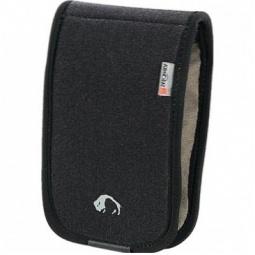 Купить Футляр для смартфона Tatonka NP Smartphone Case L