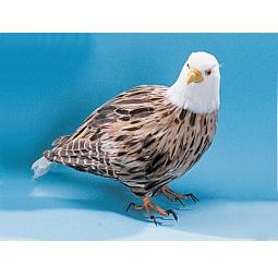 Купить Сувенир «Орел» E556BR
