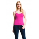 Фото Майка Mondigo XL 551. Цвет: малиновый. Размер одежды: 48