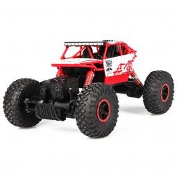 Купить Машина на радиоуправлении Rock Crawler 1717002