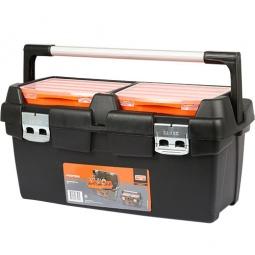 Купить Ящик для инструментов Bahco 4750PTB60