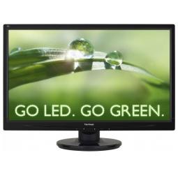 Купить Монитор ViewSonic VA2445-LED