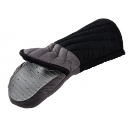 Купить Перчатка-прихватка Tefal Comfort Touch