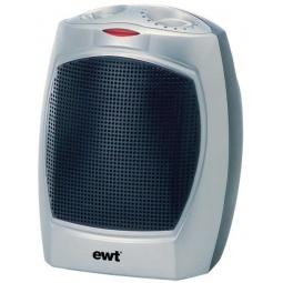Купить Обогреватель EWT C 70