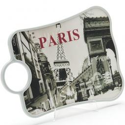 Купить Доска разделочная Mayer&Boch Paris