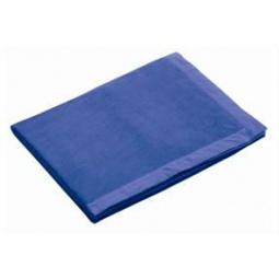 фото Одеяло из бамбукового волокна Dormeo Luka. Цвет: синий