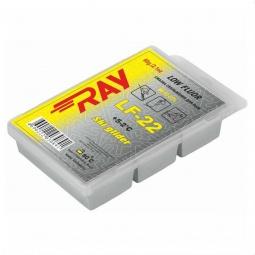Купить Парафин RAY LF22