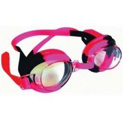Купить Очки для плавания детские ATEMI S303