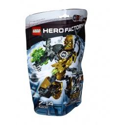 фото Конструктор LEGO Рока 63242