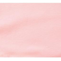 фото Набор из 2-х наволочек ТексДизайн с клапаном. Цвет: розовый. Размер наволочки: 50х70 см — 2 шт