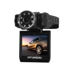 фото Видеорегистратор Hyundai H-DVR10
