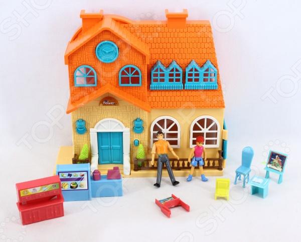 Набор игровой 1 Toy Т57427