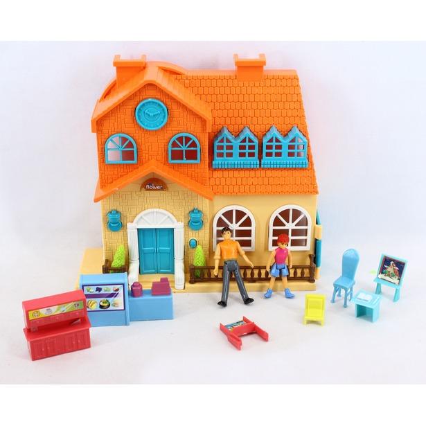 фото Набор игровой 1 Toy Т57427