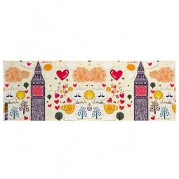 Купить Обложка для студенческого билета Mitya Veselkov «Влюбленный Лондон»