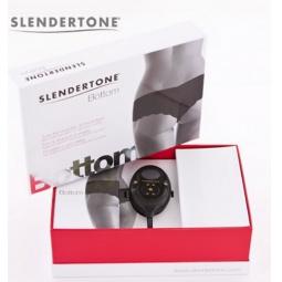 Купить Миостимулятор-шорты для тренировки мышц ягодиц и бедер Slendertone Bottom
