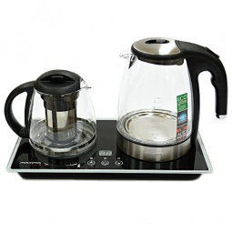 фото Система чайная Maxima MK-G321D-Set