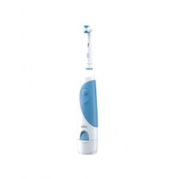 фото Щетка зубная электрическая Braun Oral-B DB 4010 Expert
