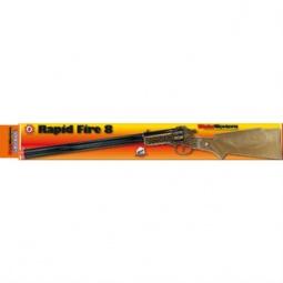 Купить Винтовка детская Sohni-Wicke Rapid Fire