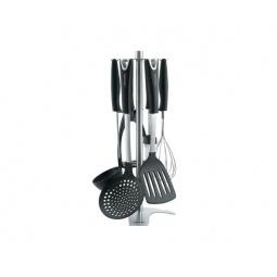 Купить Набор кухонных аксессуаров Rondell Handlich RD-225