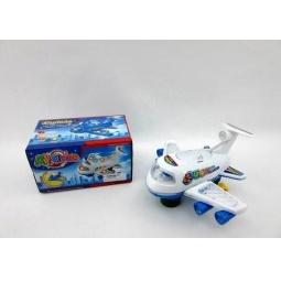 Купить Самолет игрушечный Airplane 1717143