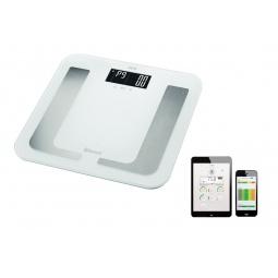 Купить Весы 8 в 1 с Bluetooth AEG PW 5653 BT