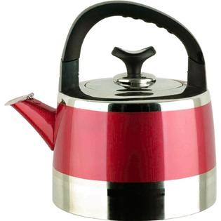 Купить Чайник металлический Bekker BK-S446