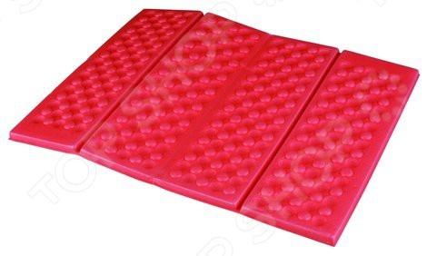 Коврик складной AceCamp Portable Pad Коврик складной AceCamp 3940 /