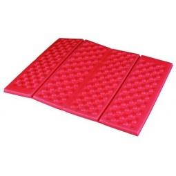 фото Коврик складной AceCamp Portable Pad. Габариты: 400x300x10
