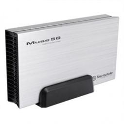Купить Внешний корпус для HDD Thermaltake ST0042Е