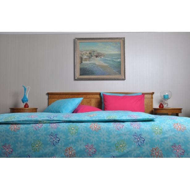 фото Комплект постельного белья Brielle 107. 1,5-спальный